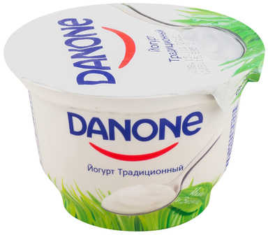 danone five force s Home industry reports food & beverage north america yogurt market - growth, trends and forecasts (2018 - 2023) published  dec 2017  north america yogurt market - growth, trends and forecasts (2018 - 2023) download free sample report now buy now - $2500 2500 $ download free sample report now  44 porter's five forces analysis.
