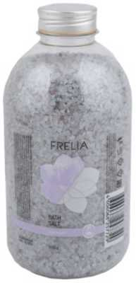 Соль для ванн FRELIA SPA Water